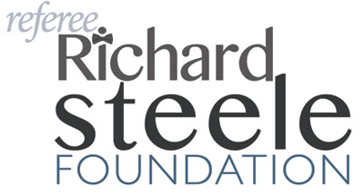 The Richard Steele Foundation