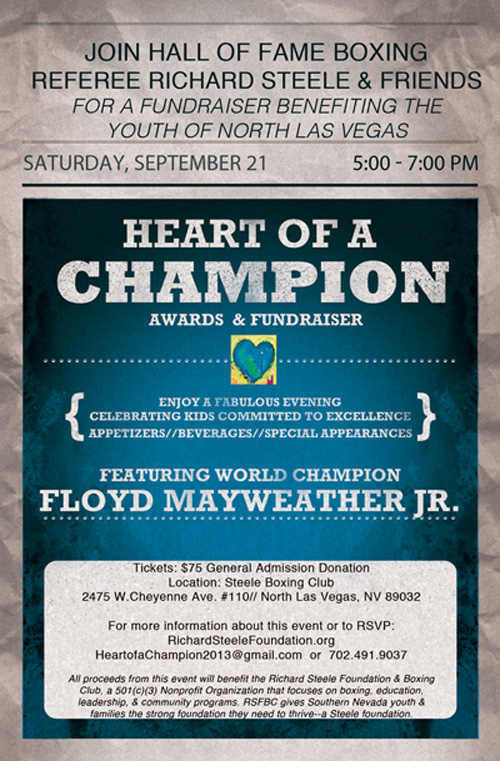 Heart-of-a-Champion-Fundraiser-RSFBC small